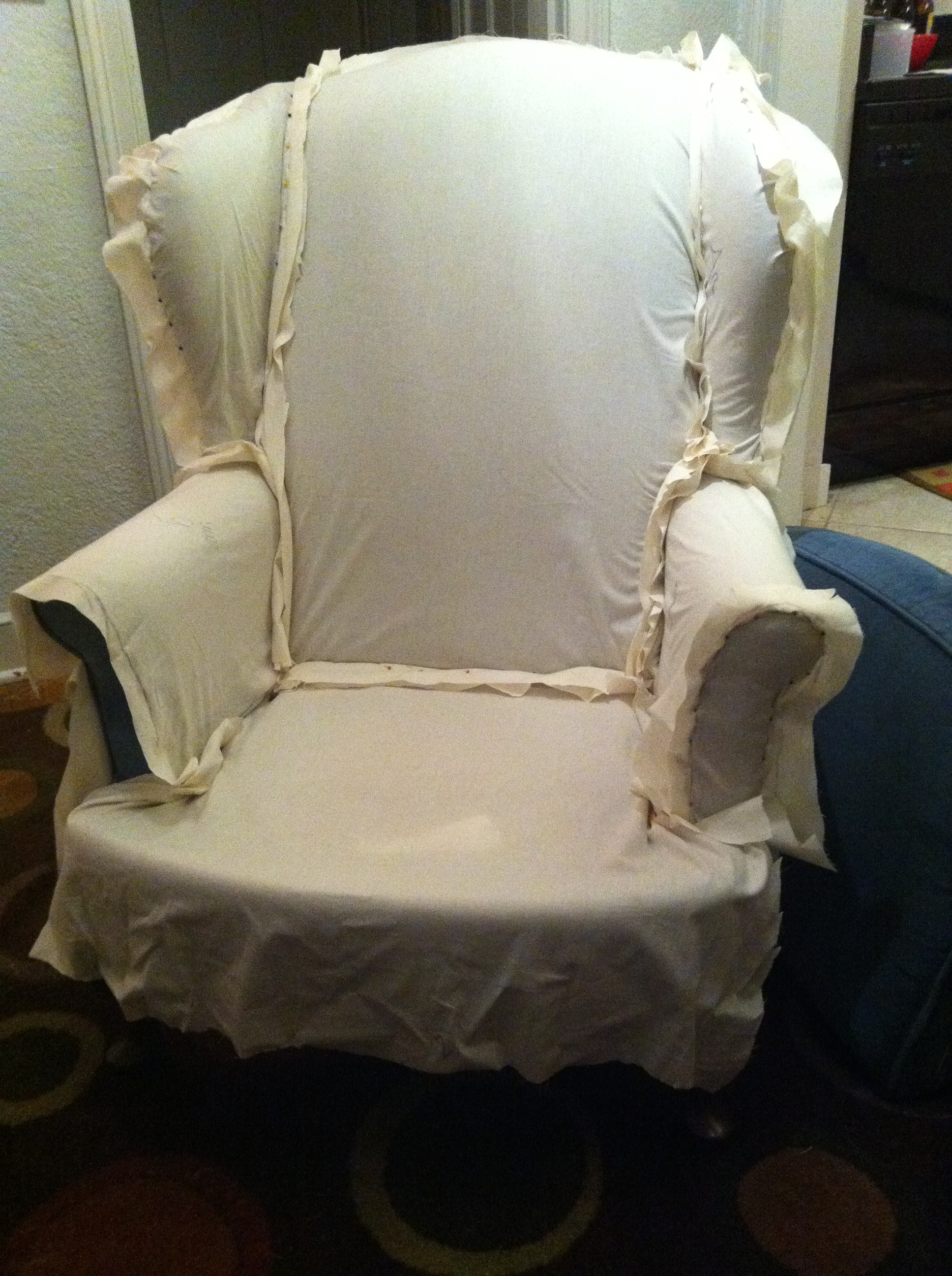 chair covers | eBay - Electronics, Cars, Fashion, Collectibles